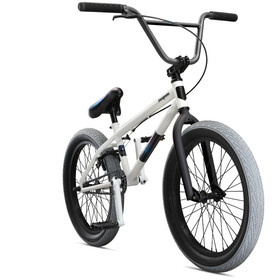 "Mongoose Legion L40 20"" white"